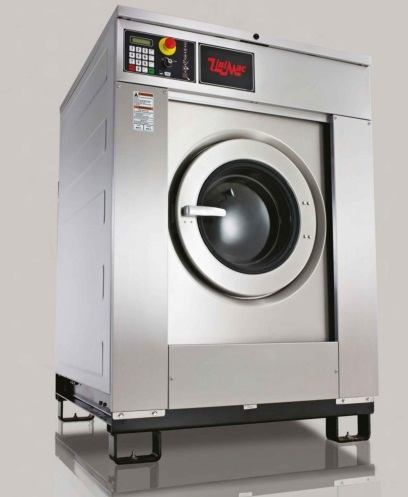 Industrial-Laundry-new-product.jpg